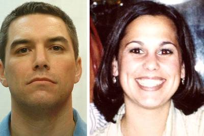 Laci Peterson murder: Convicted killer Scott Peterson returns to court in bid for new trial